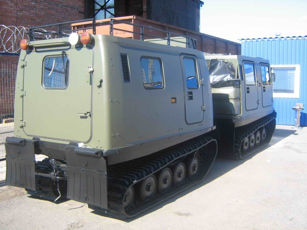 Hagglands BV206 Personnel Carrier/  for sale in Angola, Kenya,  Nigeria, Tanzania, Mozambique, South Africa, Zambia, Ghana- Sale In  Africa and the Middle East