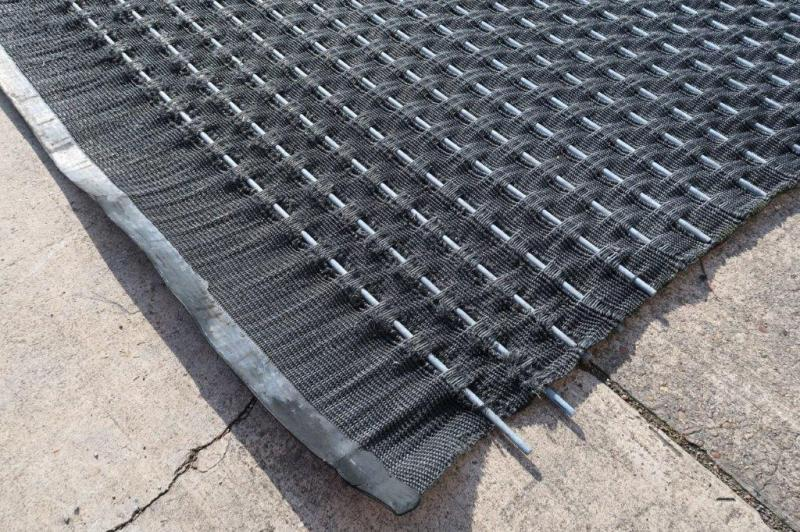 RVM Trackway Matting |  EX.MOD direct sales