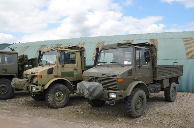 Mercedes unimog U1300L PTO winch truck 4x4 for sale | for sale in Angola, Kenya,  Nigeria, Tanzania, Mozambique, South Africa, Zambia, Ghana- Sale In  Africa and the Middle East