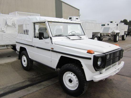 mercedes g wagon for sale south africa. Black Bedroom Furniture Sets. Home Design Ideas