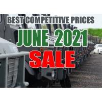 June 2021 MOD/ NATO Disposals