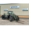 Was sold JCB 541-70  Telehandler