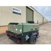 was sold Ingersoll Rand 7/71 Compressor