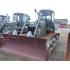 Was sold last Liebherr PR722 BL  Bulldozer