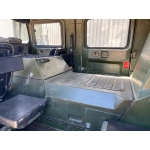 Hagglund BV206 Personnel Carrier | used military vehicles, MOD surplus for sale