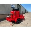 """Hale 6"""" Fire Pump for sale"""