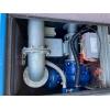 Hidrostal Superhawk 150-6 Water Pump   ex military for sale