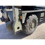 Grove 315M 4x4 all terrain military crane   used military vehicles, MOD surplus for sale