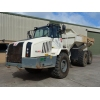 Terex TA300 6x6 Articulated Dumper 2014 | used military vehicles, MOD surplus for sale