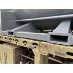 Unused MAN 4x4 7500 Litre Bunded Fuel Tanker | Конверсионная техника с военного хранения
