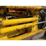 CVS Ferrari 2812 28 Ton Forklift   ex military for sale