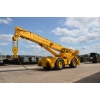 Grove RT 875 rough terrain crane for sale