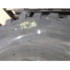 Dunlop Track 12.00x20   ex military for sale
