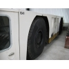 Douglas DC12-44 Heavy Aircraft Tractor   ex military for sale