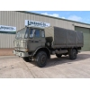 DAF YA4440 4x4 Cargo Trucks With Canopy