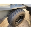 Terex TA9 4x4 9 Ton Dumper   ex military for sale