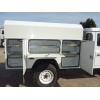 New Land Rover 130 LHD Maintenance vehicle   ex military for sale
