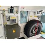 Pinzgauer 718 6x6 Support Vehicle   Off-road Overlander military