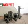 Mounted Moffett M2275 LWB ��������� �������� ���������