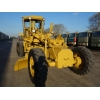 Avelling Barford  ASG 113 6x6  Grader   used military vehicles, MOD surplus for sale