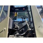 Grove 315M 4x4 All Terrain 18 Ton Crane | Off-road Overlander military