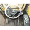 Короткобазный кран Grove RT 620S внедорожный кран 4x4 20 тонн продажа, цена