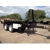 Drops 20ft ISO Flat Racks  unused | used military vehicles, MOD surplus for sale