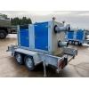 Hidrostal Superhawk 150-6 Water Pump | military vehicles, MOD surplus for export