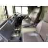MAN HX60 18.330 4x4 Flat Bed Cargo Truck - MOD and NATO Disposals