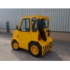 Electricars TT40 Aircraft  tug for sale