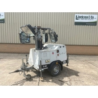 SMC TL90 Lighting Towers for sale