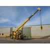 Grove RT 620S rough terrain 4x4 20 ton crane for sale
