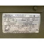 100 KVA Generator Unit | Конверсионная техника с военного хранения