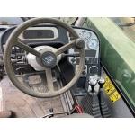 JCB 541-70  Telehandler   ex military for sale