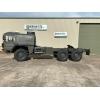 MAN CAT A1 6x6 Tractor units | Ex military vehicles for sale, Mod Sales, M.A.N military trucks 4x4, 6x6, 8x8