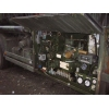 Iveco 260-32 AH 6x4 18,000 litre tanker truck - MOD and NATO Disposals