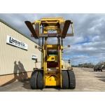 CVS Ferrari 2812 28 Ton Forklift | used military vehicles, MOD surplus for sale