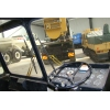 Relliance Mercury RM350 Aircraft Pushback Tractor   ex military for sale
