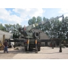 MAN 41.372 8x8 LHD recovery/ 28t crane truck   ex military for sale