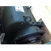 Case 721 CXT MOD Reconditioned Transmission - Part No. 183093A1 for sale