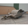 Bomag BW6 towed compactor roller for sale