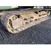 Volvo EC140 EL Excavator 2017 | used military vehicles, MOD surplus for sale