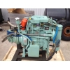 Perkins 4108 Diesel Engine