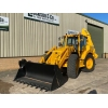JCB 4CX back back hoe loader  for sale