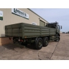 MAN 27.314 6x6 LHD Cargo Truck for sale | for sale in Angola, Kenya,  Nigeria, Tanzania, Mozambique, South Africa, Zambia, Ghana- Sale In  Africa and the Middle East