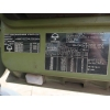 MAN 27.314 6x6 LHD Cargo Truck | used military vehicles, MOD surplus for sale