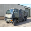 Mowag Duro II 6x6 for sale