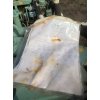 Coventry Climax H30   engine | used military vehicles, MOD surplus for sale