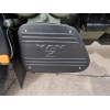 MAN 27.314 6x6 LHD Cargo Truck | military vehicles, MOD surplus for export
