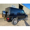 Mercedes-Benz G Wagon G63 AMG Unused | military vehicles, MOD surplus for export